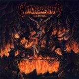 WITCHBURNER - Demons (12