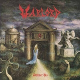 WARLORD - Deliver Us (12