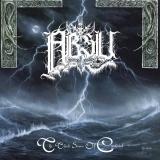 ABSU - The Third Storm Of Cythraul (Cd)