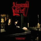 ABYSMAL GRIEF - Feretri (Cd)
