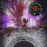 ADMIRAL SIR CLOUDESLEY SHOVELL - Very Uncertain Times (Cd)