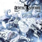 AETERNAL SEPRIUM - Against Oblivion's Shade (Cd)