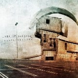 AGE OF SILENCE - Complications (Cd)