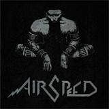 AIRSPEED (SABOTAGE) - Airspeed (Cd)