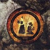 AKPHAEZYA - Anthology Iv The Tragedy Of Nerak (Special, Boxset Cd)