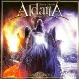 ALDARIA - Land Of Light (Cd)