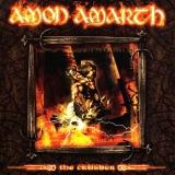 AMON AMARTH - The Crusher (Cd)