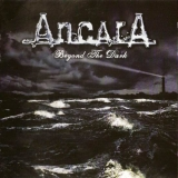 ANCARA - Beyond The Dark (Cd)