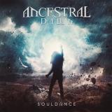 ANCESTRAL DAWN - Souldance (Cd)
