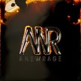 ANEWRAGE - Anr (Cd)