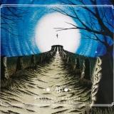 ARDUINI / BALICH - Dawn Of Ages (Cd)
