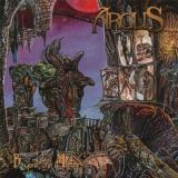 ARGUS - Beyond The Martyrs (Cd)