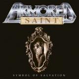 ARMORED SAINT - Symbol Of Salvation (Cd)