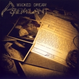 ASSAILANT (SWEDEN) - Wicked Dream (Cd)