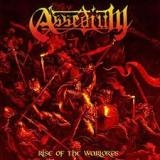 ASSEDIUM - Rise Of The Warlords (Cd)