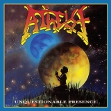 ATHEIST - Unquestionable Presence (Cd)