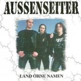 AUSSENSEITER - Land Ohne Namen (Cd)