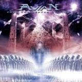 AVIAN - From The Depths Of Time (Cd)