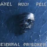 AXEL RUDI PELL - Eternal Prisoner (Cd)