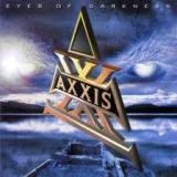 AXXIS - Eyes Of Darkness (Cd)