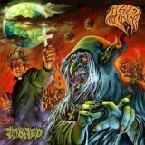 ACID WITCH - Stoned (Cd)