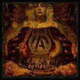 ATREYU - Congreagation Of The Damned (Cd)
