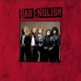 BAD ENGLISH - Bad English (Cd)