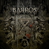 BARROS - More Humanity Please (Cd)