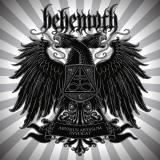 BEHEMOTH - Abyssus Abyssum Invocat (Special, Boxset Cd)