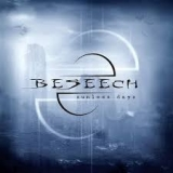 BESEECH - Sunless Days (Cd)