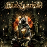 BLIND GUARDIAN - Fly (Cd)