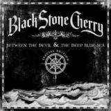 BLACK STONE CHERRY - Between The Devil And The Deep… (Cd)
