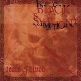 BLACK SYMPHONY - Tears Of Blood (Cd)