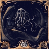 BLACK HOLE - Living Mask (remastered) (Cd)