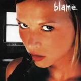 BLAME - Life Is Not Like A Porn (Cd)