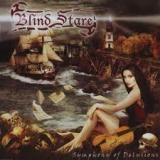 BLIND STARE - Symphony Of Delusions (Cd)