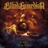 BLIND GUARDIAN - A Voice In The Dark (Cd)