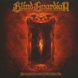 BLIND GUARDIAN - Beyond The Red Mirror (Special, Boxset Cd)