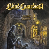 BLIND GUARDIAN - Bard's Tavern - Live (Cd)
