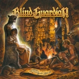 BLIND GUARDIAN - Tales From The Twilight World (Cd)