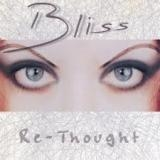 BLISS - Re-thought (Cd)