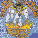 BLUE CHEER TRIBUTE - Blue Explosion (Cd)