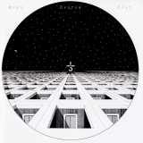 BLUE OYSTER CULT - Blue Oyster Cult (Cd)