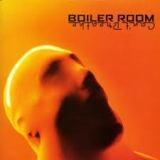 BOILER ROOM - Can't Breathe (Cd)