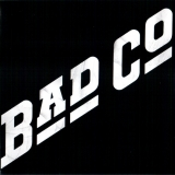 BAD COMPANY - Bad Company (Cd)