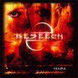 BESEECH - Drama (Cd)