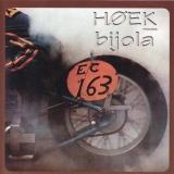 BIJOLA / HOEK - Bijola / Hoek (Cd)