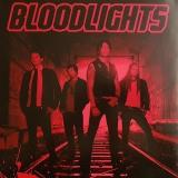 BLOODLIGHTS - Bloodlights (Cd)