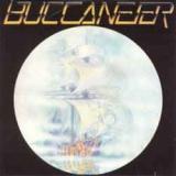 BUCCANEER - Buccaneer (Cd)