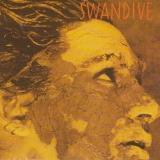 BULLET LAVOLTA - Swandive (Cd)